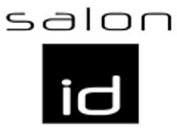 Salon id