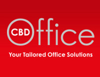 CBD Office Ltd
