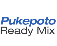 Pukepoto Ready Mix Ltd