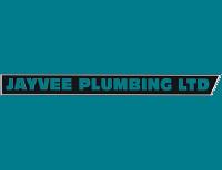 JayVee Plumbing