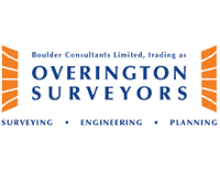 Boulder Consultants (CNI) Limited
