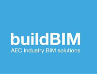 BuildBIM