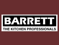 Barrett Joinery Ltd