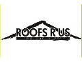 Roofs R Us Ltd