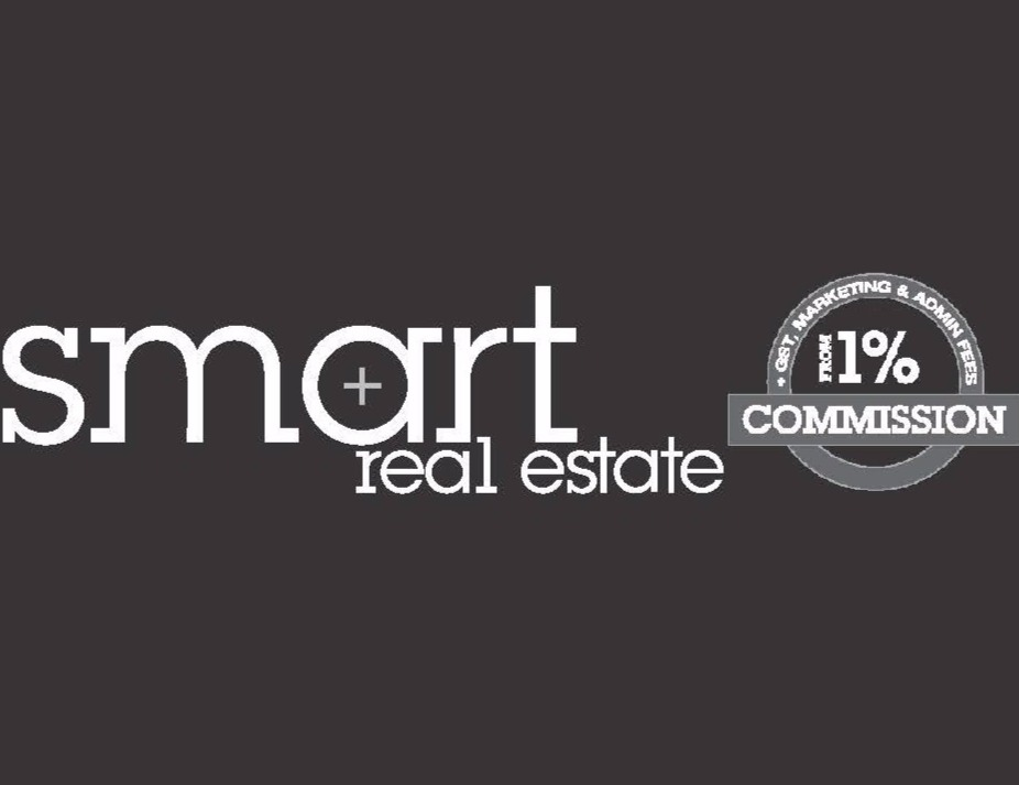 Smart Real Estate Ltd