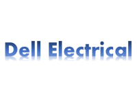 Dell Electrical