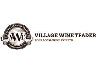 Village Wine Trader