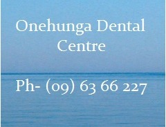 Onehunga Dental Centre