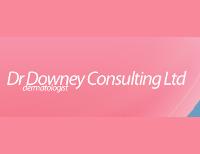 Downey D J