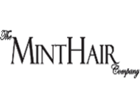 The Mint Hair Company