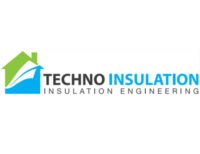 Techno Insulation Limited