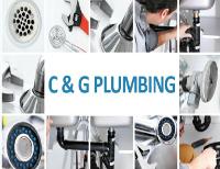 C & G Plumbing