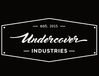Undercover Industries