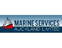 Marine Services Auckland Ltd