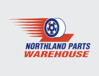 Northland Parts Warehouse