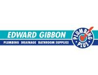 Edward Gibbon Ltd