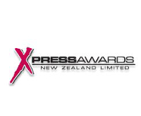 Xpress Award & Trophy Ltd
