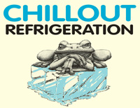 Chillout Refrigeration