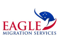 Eagle Migration Services Ltd