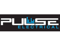 Pulse Electrical Nelson Ltd
