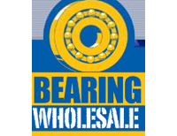Bearing Wholesale Ltd