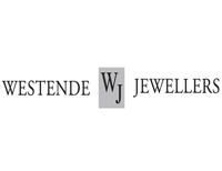 Westende Jewellers