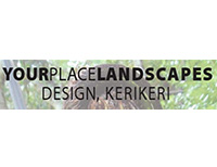YourPlaceLandscapes Design