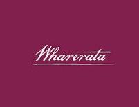 Wharerata Function Centre