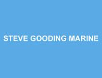 Steve Gooding Marine