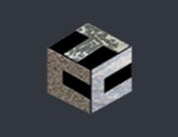 Top Class Concrete 2013 Ltd