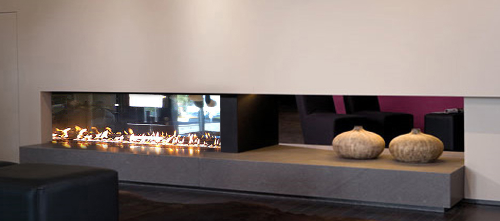 Open Gas Fireplaces Nz Image Of Fireplace Imagehouse Co