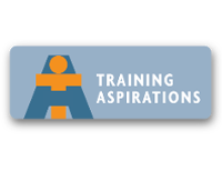 [Training Aspirations Ltd]