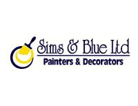 Sims & Blue Ltd
