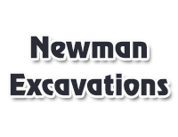 Newman Excavations