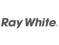Ray White Real Estate - Hawkes Bay