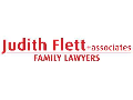 [Judith Flett + associates Family Lawyers]