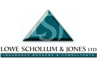 Lowe Schollum & Jones Ltd