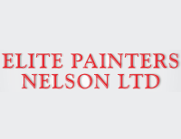 Elite Painters Nelson Ltd