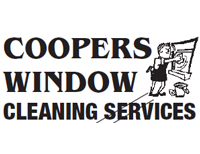 Coopers Window Cleaning Service