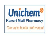 Karori Mall Pharmacy