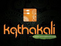 Kathakali South Indian Restaurant