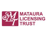 Mataura Licensing Trust