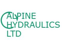 Alpine Hydraulics Ltd