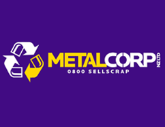 Metalcorp NZ Ltd