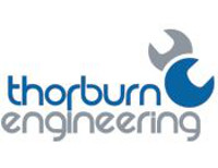 Thorburn Engineering