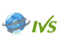 Independent Verification Services Ltd (IVS)