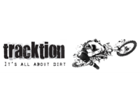 Tracktion Motorcycles