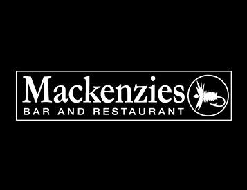 Mackenzies Restaurant