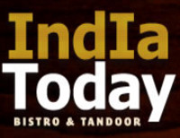 [India Today Bistro & Tandoor]