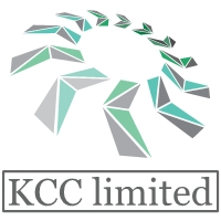 KCC Limited